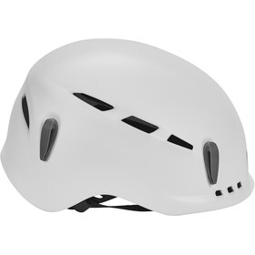 LACD Protector 2.0 Helmet white